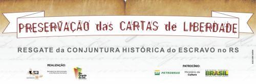 2013.09.11 Projeto Docs Escr Banner