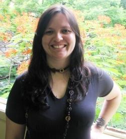 2012.12.26 APERS Entrevista Pesquisadora Edina Santos Agliardi