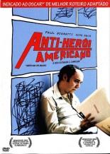 1.1 Anti-heroi Americano