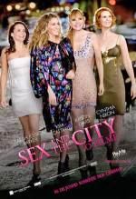 1.1 Sex and the city – o filme