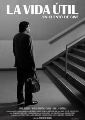 1.1 Vida útil - Federico Veiroj
