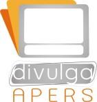 DIVULGA logo vert
