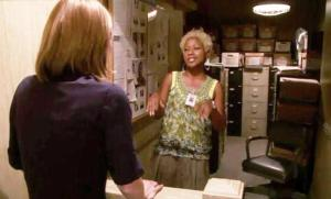 2013.02.20 APERS Mundo dos Arquivos - dicas de séries parte 3 Dexter 3t