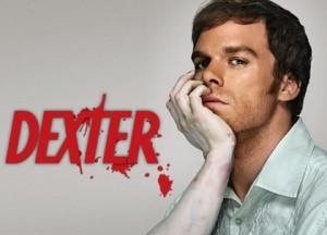 2013.02.20 APERS Mundo dos Arquivos - dicas de séries parte 3 Dexter