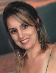 2013.04.24 APERS entrevista Carmen Moreira Merlo
