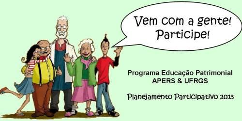 2013.05.02 Planejamento Participativo