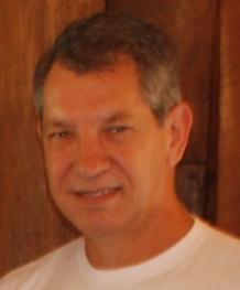2013.05.29 APERS entrevista - Cesar Roberto Viero