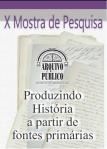 2013.05.29 Livro X Mostra no site