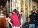 Visitas Guiadas APERS (2)