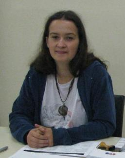 2013.08.14 APERS especial Projetos Historiadores - Paula Blume