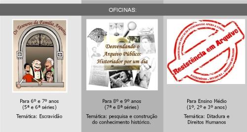 2013.08.28 Oficinas Ed Patrimonial