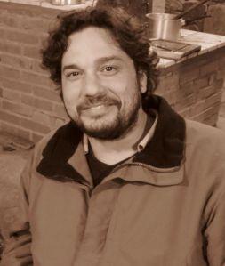 2013.09.25 APERS entrevista - Thiago Leitao de Araujo