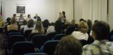 Conversas Publicas_Memoria em Arquivo_APERS (1)