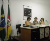 Conversas Publicas_Memoria em Arquivo_APERS (2)