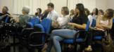Conversas Publicas_Memoria em Arquivo_APERS (4)