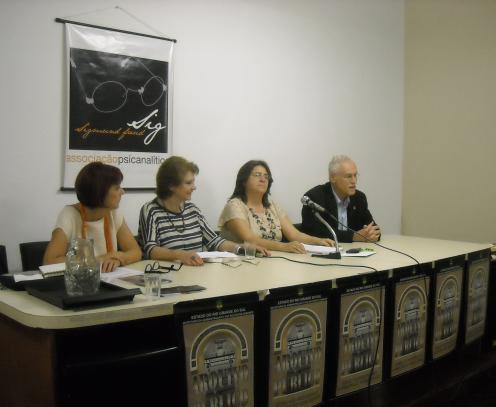 Conversas Publicas_Memoria em Arquivo_APERS