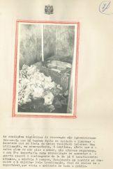 Presídio Itaqui
