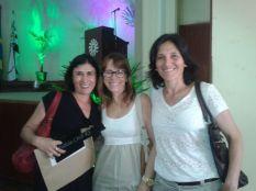2013.12.04 Diploma PC Maria Cristina