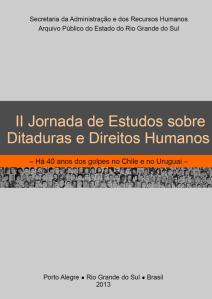 2013.12.24 Anais Jornada