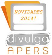 2014.01.08 Divulga APERS - Diretrizes 2014