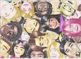 2014.01.15 Arquivos e Diversidade Etnica