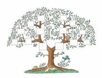 2014.01.22 Arquivos e genealogia