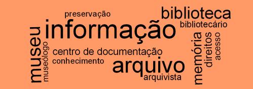 2014.01.29 Arquivos e conceitos - órgãos de documentação
