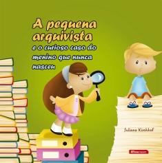 A pequena Arquivista copy 02