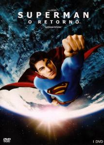 1 Superman O Retorno