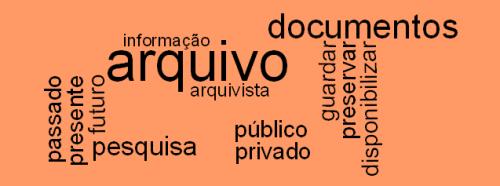 2014.02.26 Arquivos e conceitos - Arquivo