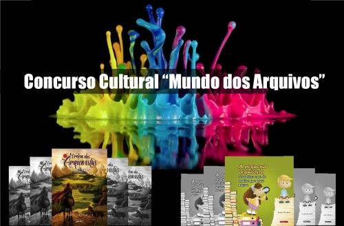 2014.02.26 Resultado Concurso Cultural