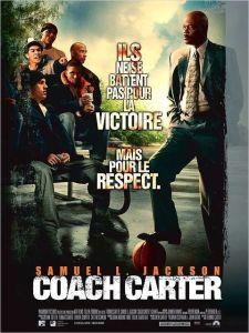 3 Coach Carter