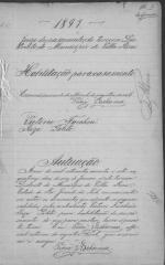 2014.03.19 Arquivos e Genealogia HC