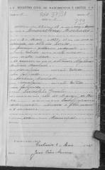 2014.03.19 Arquivos e Genealogia RC