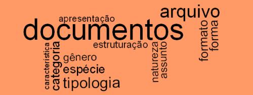 2014.03.26 Arquivos e conceitos - Classificação