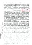 3 Depoimento Alcides Kitzmann