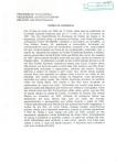 5 Depoimento Elsa Kitzmann