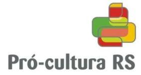 2014.04.02 Projeto Incentivado_Pro-Cultura