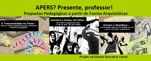 2014.04.30 Banner Face_Projeto APERS (1)
