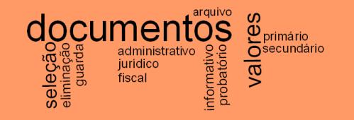 2014.05.28 Arquivos e conceitos - Valores