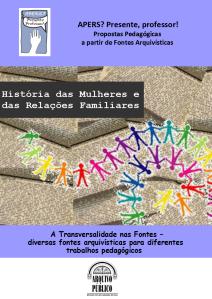 2014.06.25 História das Mulheres_Blog