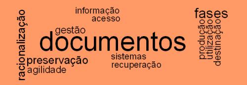 2014.07.30 Arquivos e conceito - Gestão