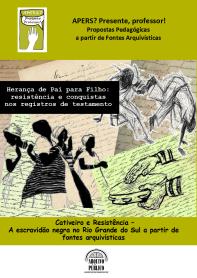 2014.07.30 Herança de Pai para Filho_Blog