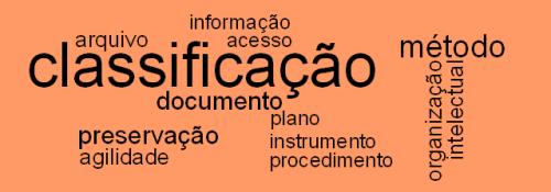 2014.08.27 Arquivos e conceitos - Classificação