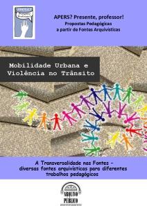 2014.08.27 Mobilidade Urbana_Blog