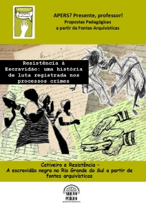 2014.09.24 Crime e Resistência_Blog
