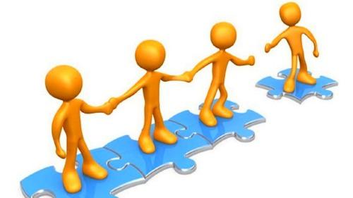 Convênio-cooperação