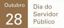 2014.10.22 Expediente APERS