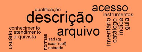 2014.10.29 Arquivos e conceitos