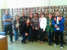 2014.10.04 ULBRA-Canoas - Prof Evangelia